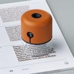 Font Reader